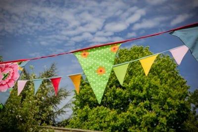 Rural Festival June 4 & 5