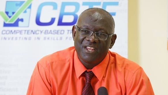 Call For More CBTF Public Sector Involvement