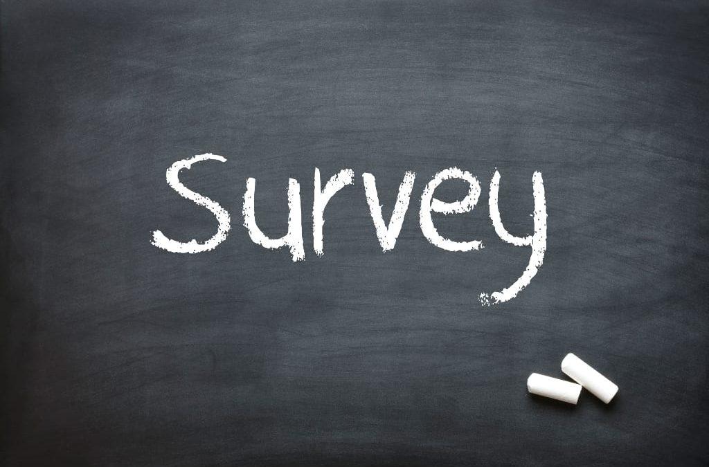 NCSA Embarking On Two School Surveys