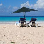 BTMI Revamps Caribbean Marketing Strategy