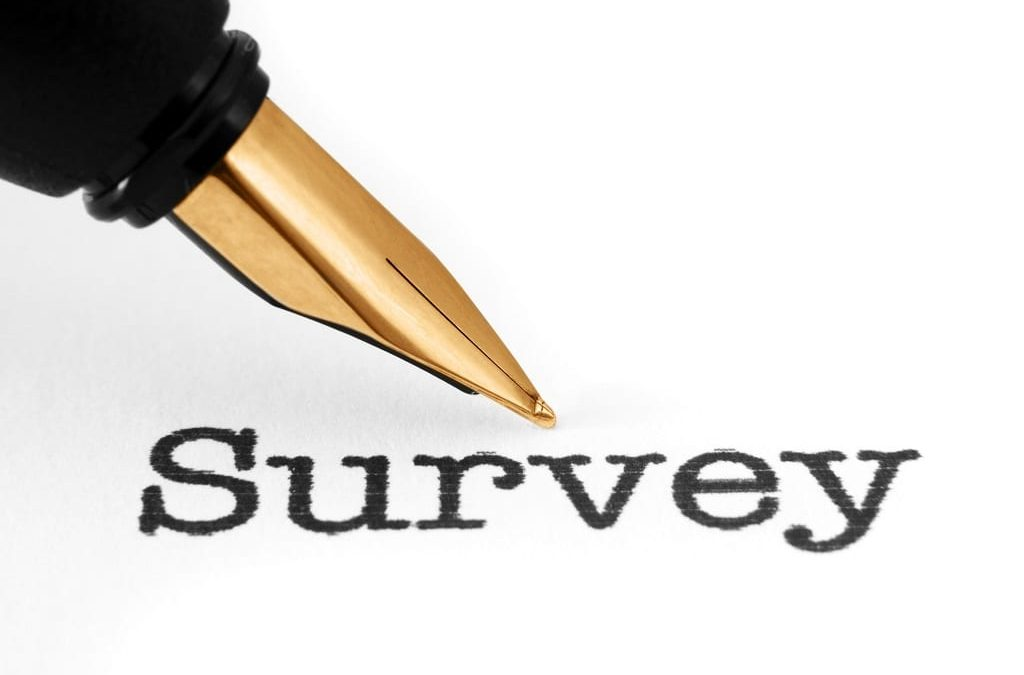 BSS Continuous Labour Sample Survey Underway
