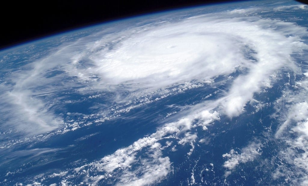 Prime Minister Urges Barbadians To Prepare For Gonzalo