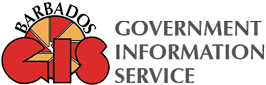 A website of the Barbados Government Information Service