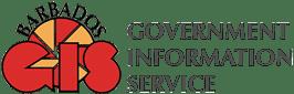 Government Information Service (BGIS)