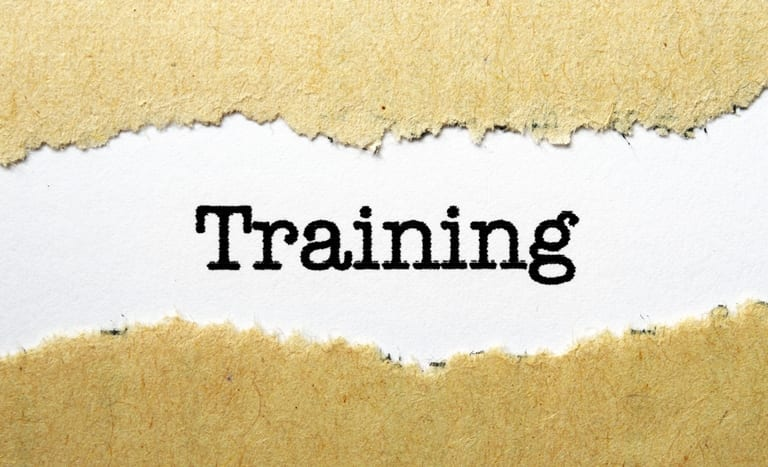 Workforce To Benefit From PLAR Training