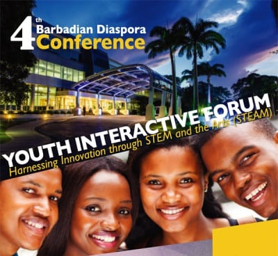 BNC To Host Youth Forum