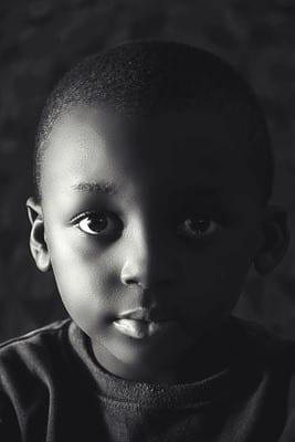 child_male