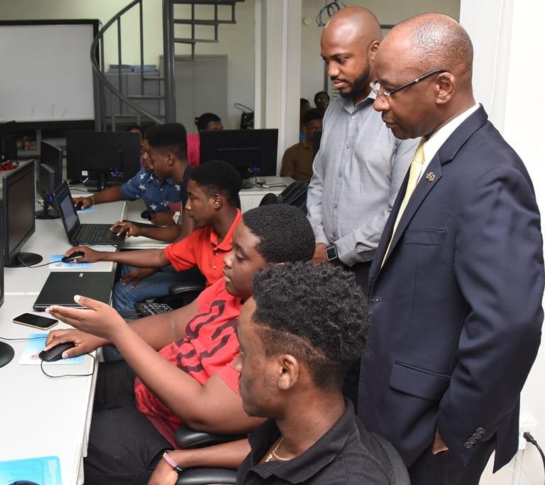 stephan_lashley_website_project_Barbados