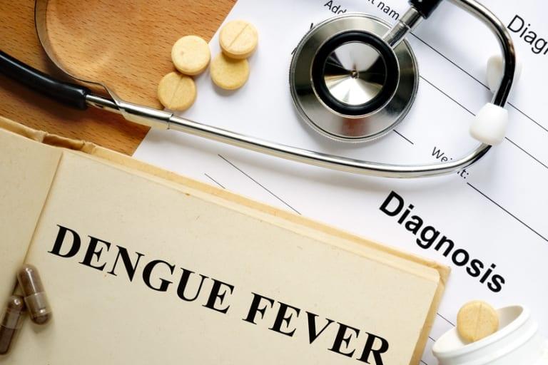 Dengue_cases_doctor
