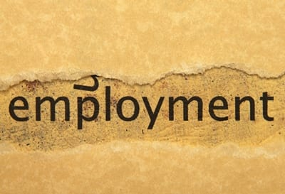 Labour Dept To Host Two Seminars