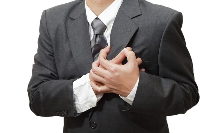 congestive_heart_disease