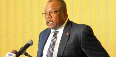 Health Minister To Address Cardiology Conference