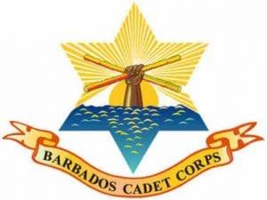 bdos_cadet_corp_old
