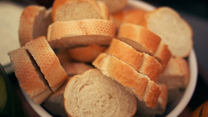 Ministry To Launch Cassava Blended Bread