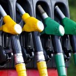 Petroleum Price Adjustment For August