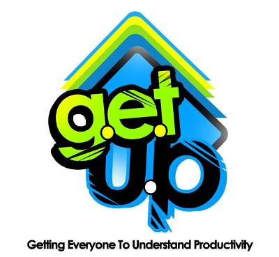 get_up_logo