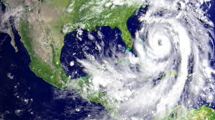 Hurricane Season Preparedness & COVID-19