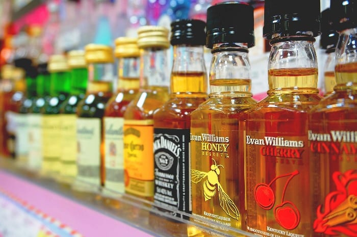 New Liquor Licencing Authority & Digital Platform