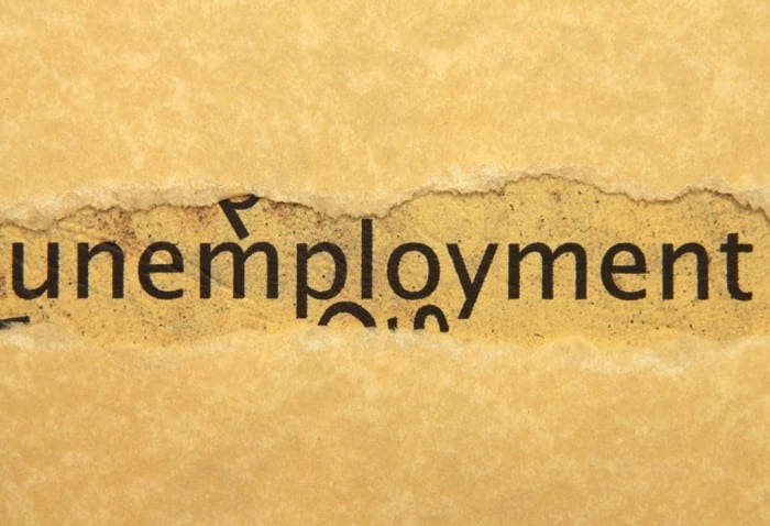 Provisional Unemployment Statistics – April To June