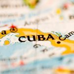 Barbados Seeks To Strengthen Cuba Relationship