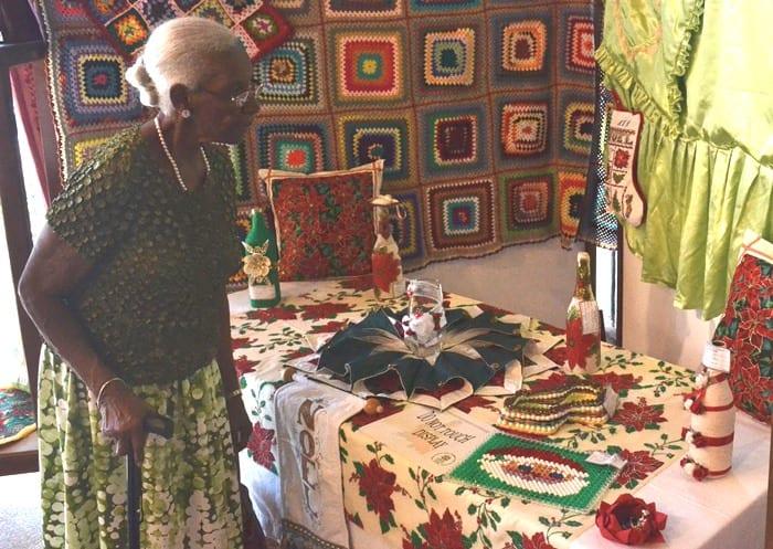 NAB To Mount Exhibition In Bridgetown