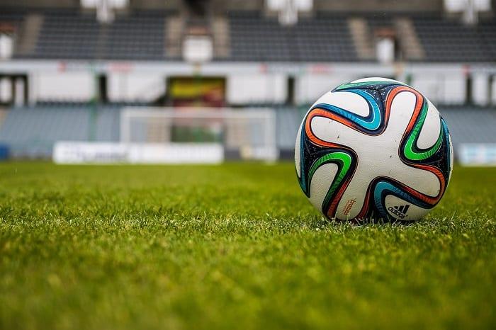 Football Matches Rescheduled