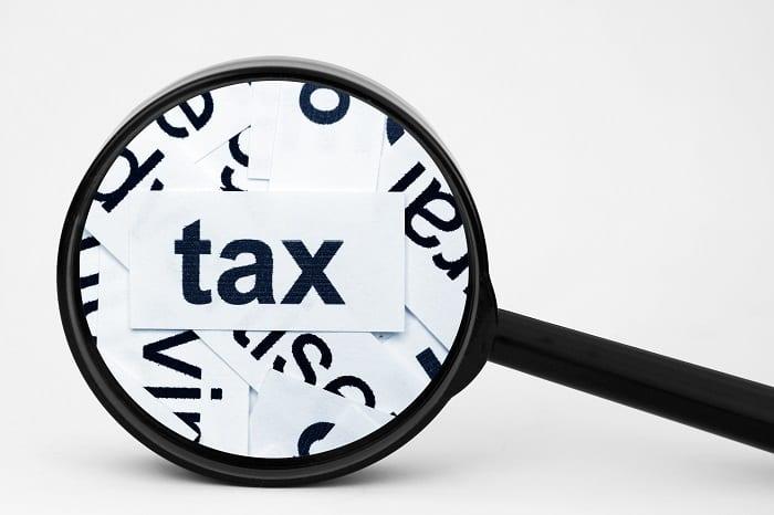 BRA Virtual Tax Fair in Final Stretch