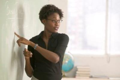 Teachers' Professional Day October 21