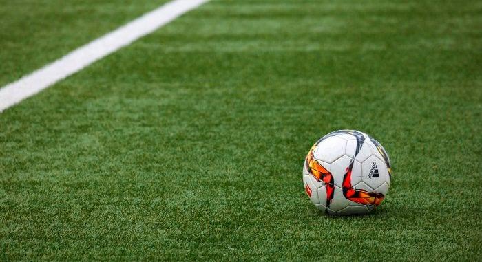 David Thompson Tournament Matches Relocated