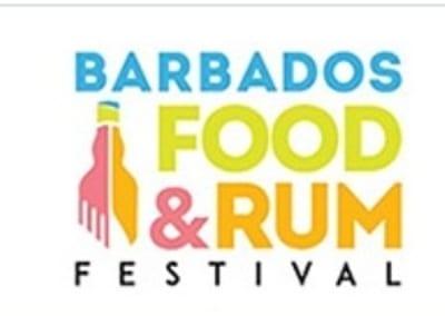 barbados_food_rum