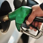 Increase In Petroleum Prices For August