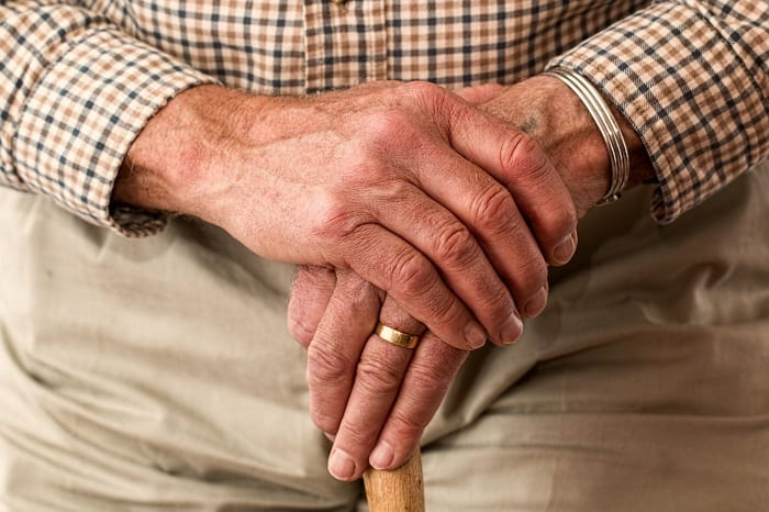 elderly-hands-3