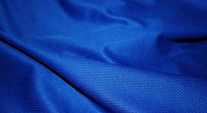 NCSA To Host Blue Week