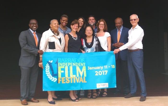 Museum's Theatre To Host Film Festival