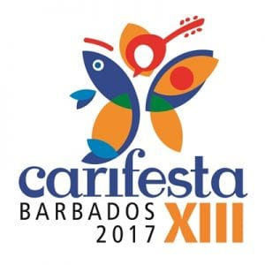 CARIFESTA XIII Preparations Gearing Up