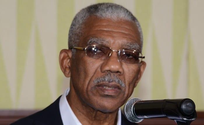 CARICOM Chairman: Integration An Obligation