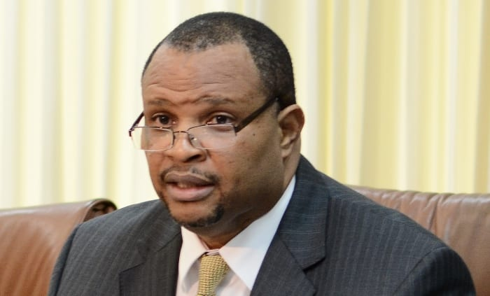 Boost For Foreign Exchange Reserves
