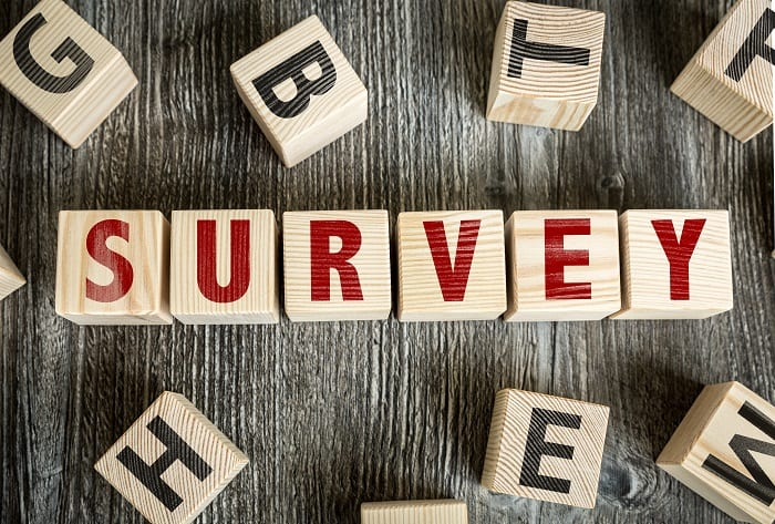 'Seek & Save Survey' Can Identify High Risk Persons