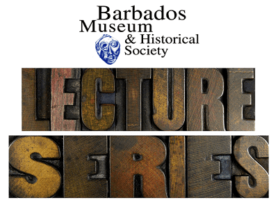 barbados_museum_lecture_series