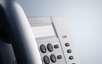 Ambulance Service's Telephone Number Restored