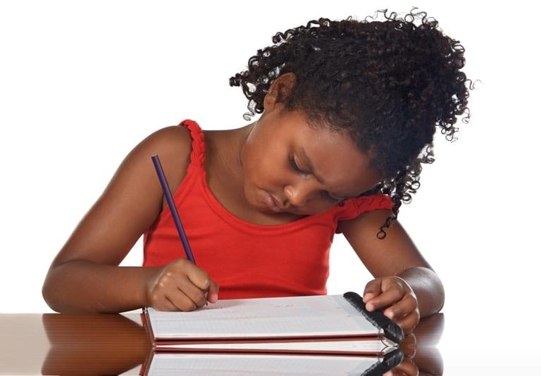 Submit Short Stories On Children's Rights