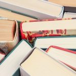 Combermere School Textbooks Return