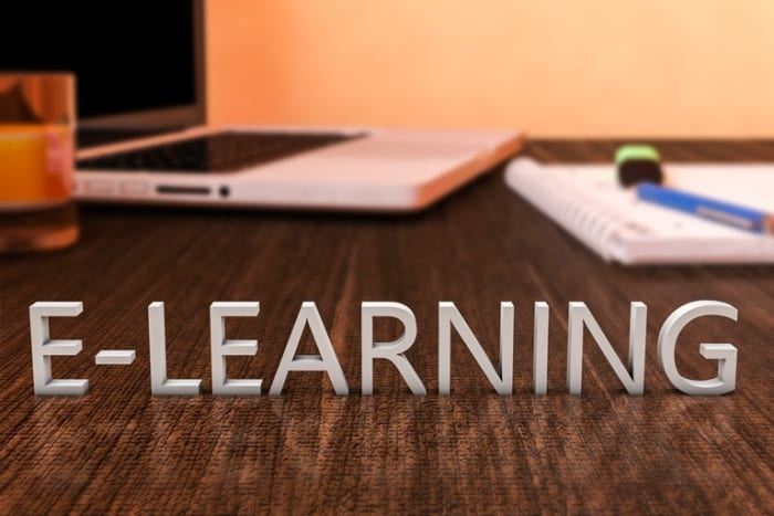 All Systems Are 'Go' For Online Learning