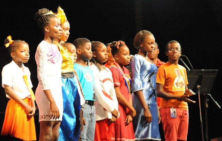 NCF Junior Monarch Workshops