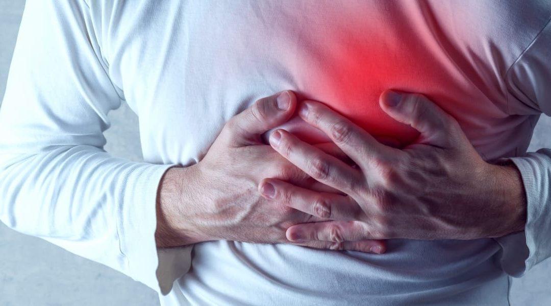 Combatting Cardiovascular Disease