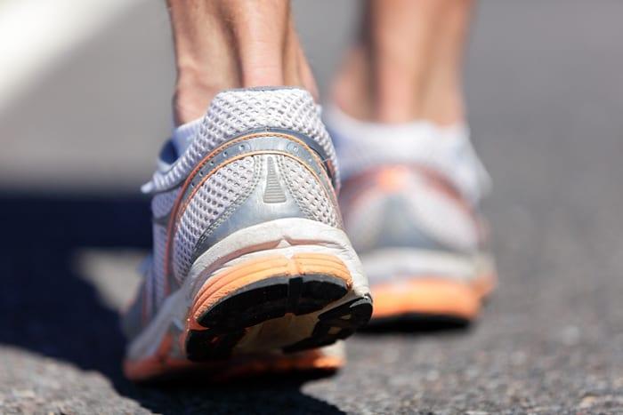 St. Michael South East 5K Walk & Run