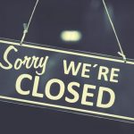 Public Service To Close Early Tomorrow