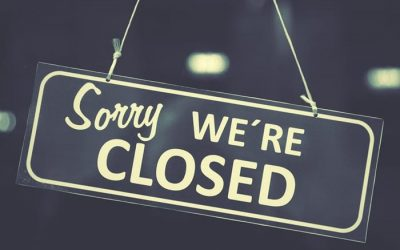 St. Philip Polyclinic Closed Monday & Tuesday