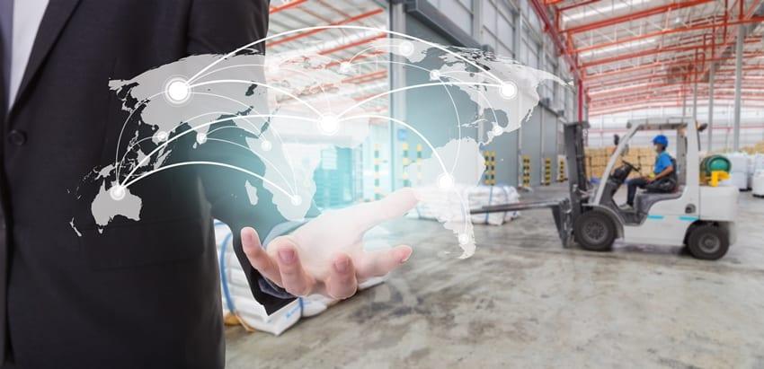 Inniss: Focus On Global Market