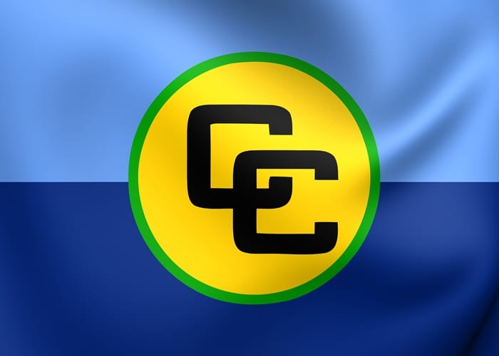 39th CARICOM Conference Communique